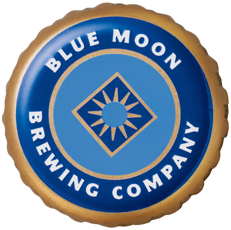 blue moon brewing company logo wwwimgkidcom the