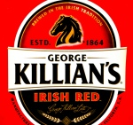 Killians2012Logo